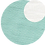 Thumbnail: Eggshell Blue Plaid Loose Shirt