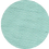 Thumbnail: Linen Poncho Solid Color
