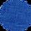 Thumbnail: Classic Button Down Shirt Sky Blue