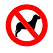 pngtree-no-pets-allowed-icon-image_12783