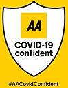 Twitter-AA-Covid-Confident-shield_edited