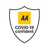 AA-COVID-Confident-logo-CMYK-300dpi-prin