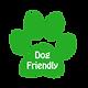 Dog-Friendly-logo-150x150.png