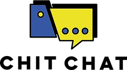 webAsset 3.png
