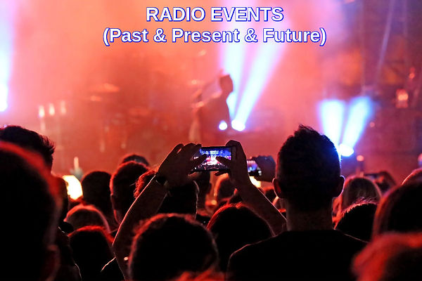RADIO EVENTS BANNER 2.jpg