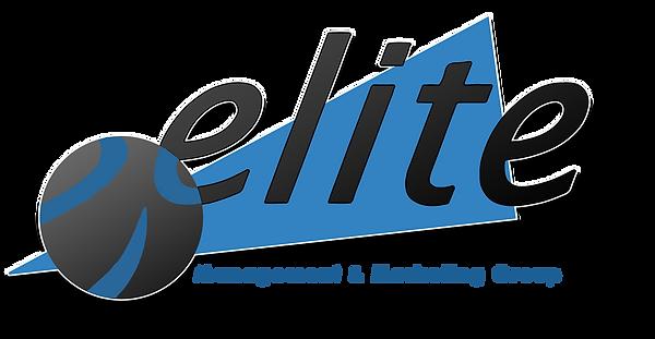 Elite Logo (Traced).png