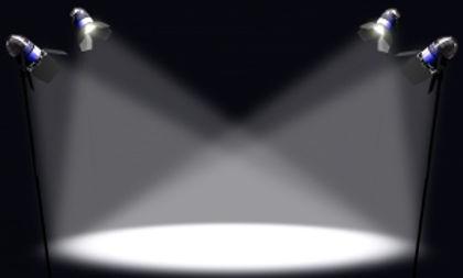 Spot-Light-300x181.jpg