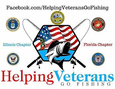 HELPING VETS GO FISHING.jpg