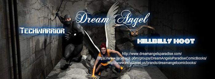 pizap.com14672280645241.jpg