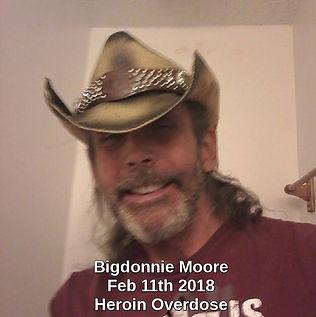 Bigdonnie Moore 2.jpg