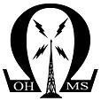OHMS RADIO NEW LOGO.jpg