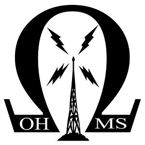 OHMS RADIO NEW LOGO.jpg