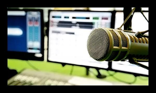 RADIO SPONSORS 1 MIC.png