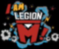 I-Am-Legion-M.png