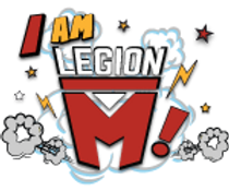 I-Am-Legion-M.png