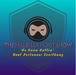 PODCAST LOGO 1.png