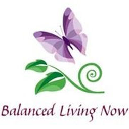 BALANCED LIVING NOW LOGO PEGGY HEATON.jf
