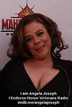 Angela Joseph 2.jpg