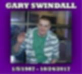 Gary Swindall Jr 2.jpg