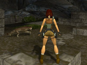 TOMB RAIDER PLAY GAME.jpg