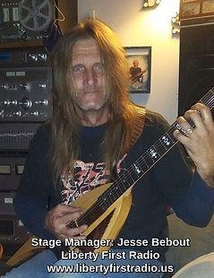 STAGE MANAGER JESSE BEBOUT.jfif