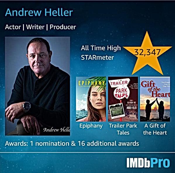 ANDREW HELLER 1.jpg