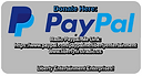DONATE HERE RADIO PAYPAL DONATE ME IMAGE