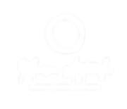 Logo_Maria_Antonella_wieland_Logo.png