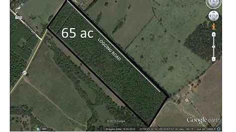 65.5 acres.jpg