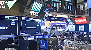 WALL STREET.png