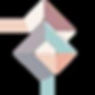 kisspng-rhombus-geometry-abstract-diamon