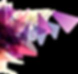 kisspng-purple-triangle-shape-geometry-p