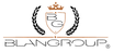 Blangroup Grupo Empresarial _Logo Regist