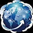 kisspng-globe-logo-clip-art-white-signal