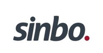 Sinbo Logo Final.jpg