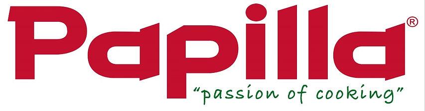 Papilla Logo.jpg