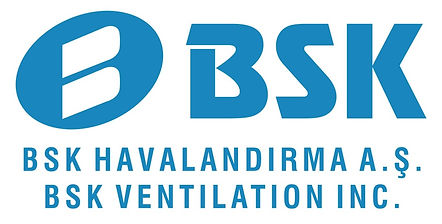 bsk logo kırpılmış - Deniz Polat.jpg