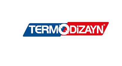 TERMO DIZAYN.png
