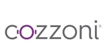 Cozzoni Logo Final.jpg