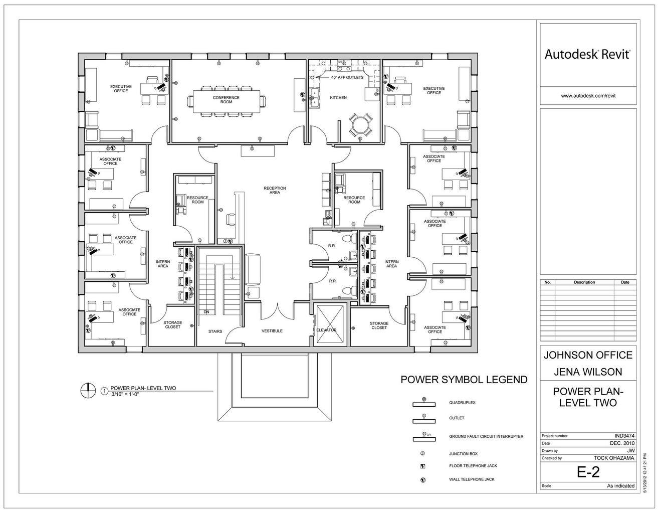 Design Your Own Home Floor Plan Jena Lyn Wilson Wix Com
