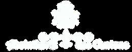 logo%2520blanc_edited_edited.png