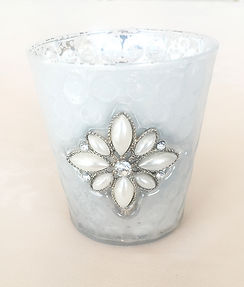 flower candle holder prop hire wedding yorkshire set the scene wedding prop hire, wedding decoration hire yorkshire, venue stylist, wedding stylist, Yorkshire