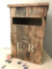wooden post box.jpg