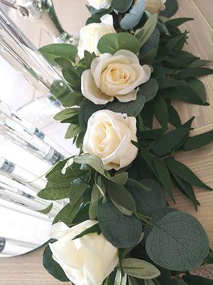 floral garland.jpg