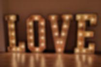 Rustic wooden letters.jpg