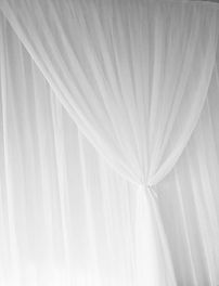 close drape curtain backdrop_edited.jpg