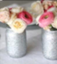 silver glitter jar.jpg