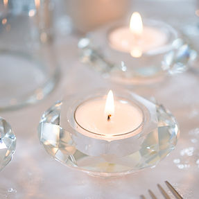 Crystal tealights.jpg