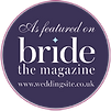 Set the scene, bride magazine, wedding prop hire, wedding decoration hire, venue stylist Yorkshire