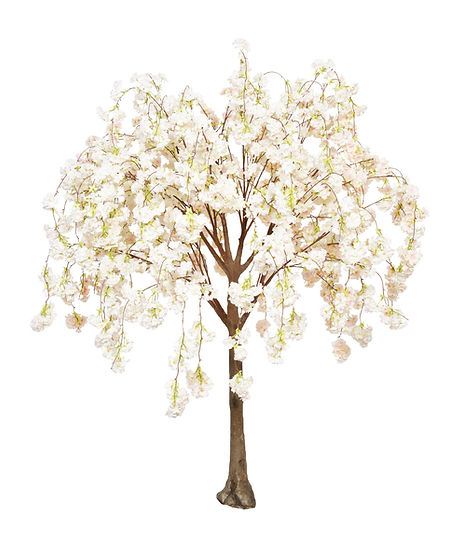 Blossom Tree Hire West Yorkshire, Tree hire, Artifical wedding tree